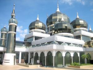 masjid_kristal_mosque