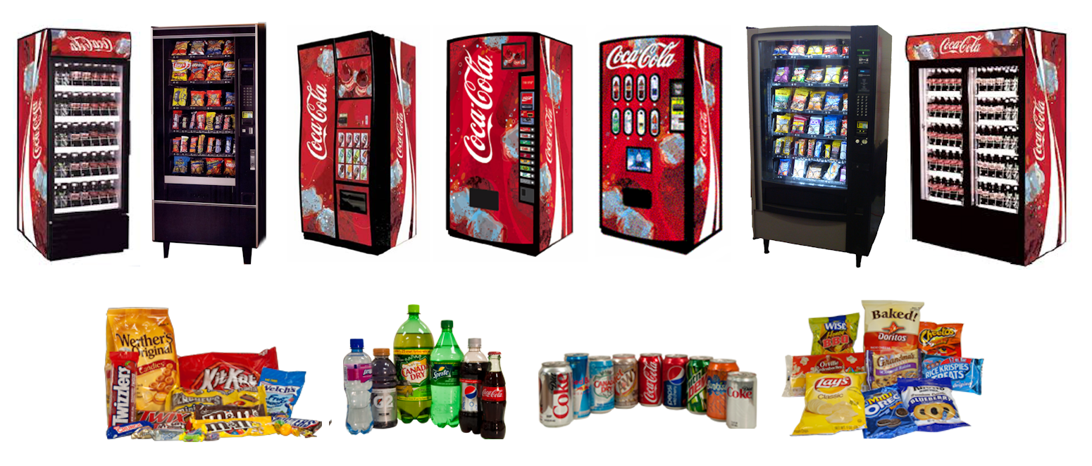 vending-machines-products